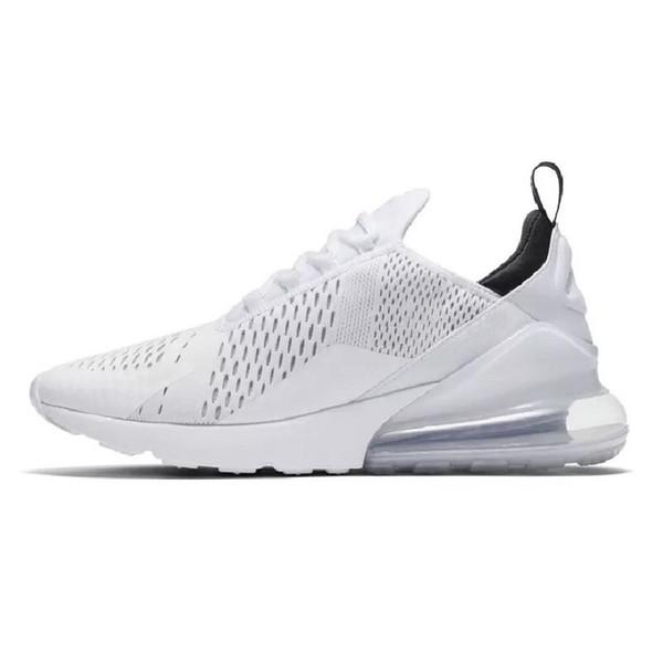 3 # Core White