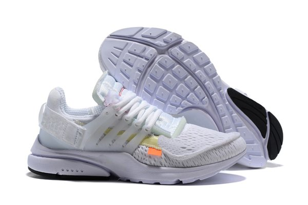 ayakkabı 01