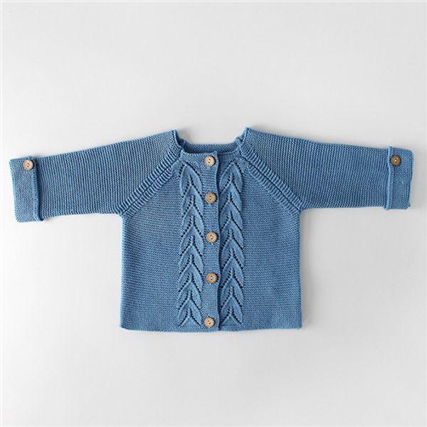 B coat