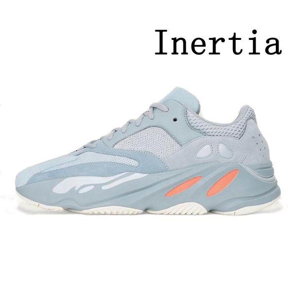Inertie_