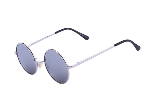 New Designer Sunglasses for Men and Women A++ quality Driving Sunglasses Eyewear Cheap Sun Glass Cycling Eye glasses 5 colors