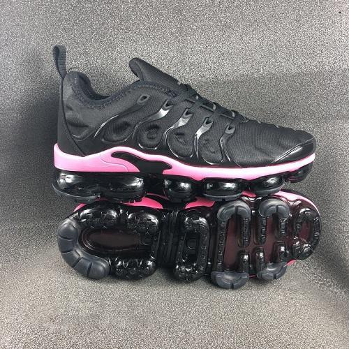 Shoes 017