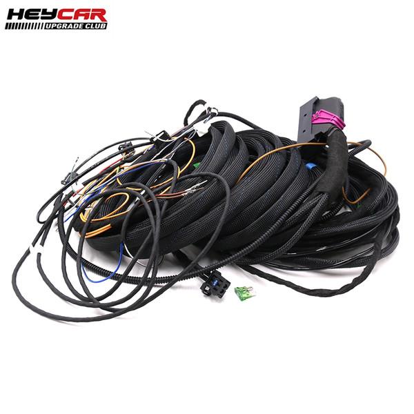 bose acoustimass speaker wiring, 2014 sierra bose amp wiring, bose subwoofer wiring, 2005 silverado bose speaker wiring, 2004 chevrolet bose amp wiring, bose car speakers wiring, on bose stereo wiring harness