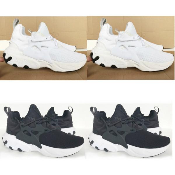 Nike air max off white jordan asics vans basketball designer shoes vans asics new balance boost converse slipper Femme Ultra 3 Primeknit Piste Mode Hommes Chaussures Casual Ultrals