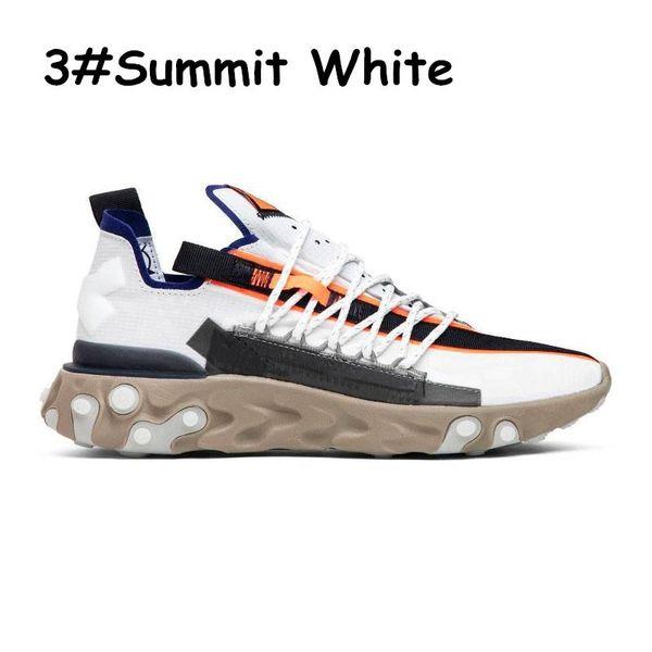3 color #40-45