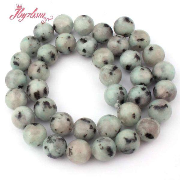 10mm 90pcs perles