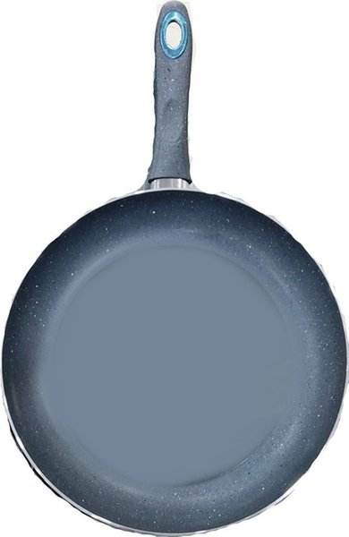 best selling Famipa Famip Granite Pan Nonstick Handle 24 cm in diameter Body Color Scratch Ship from Turkey HB-001636629