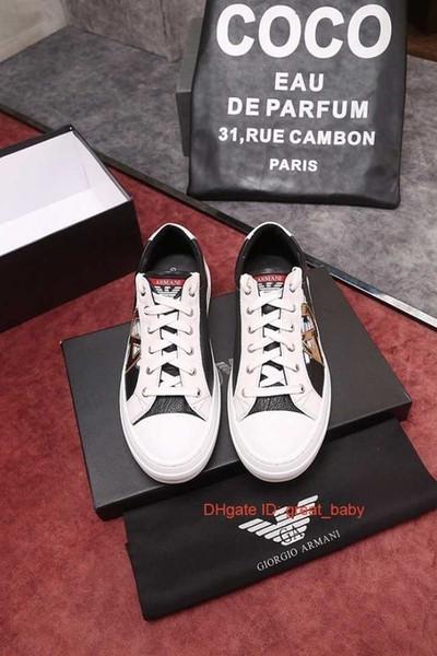 новая мода мужчины повседневная обувь холст кроссовки резиновые утка бесплатная доставка удобные
