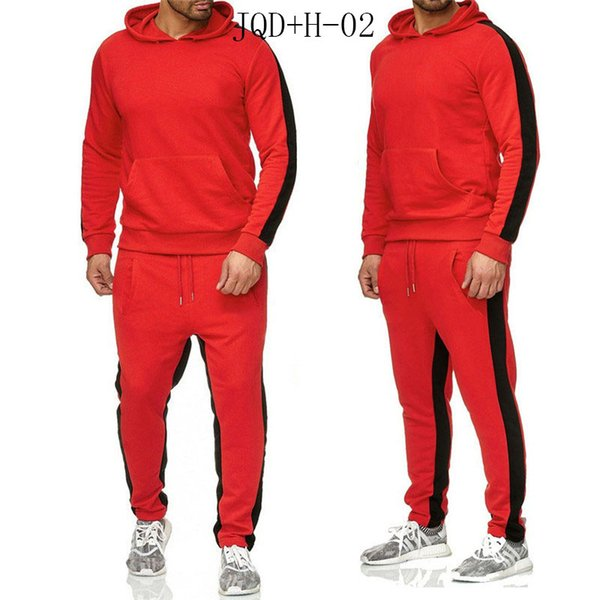 JQD-H-02-RED