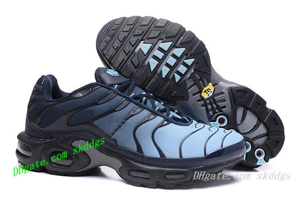 zapatos 017