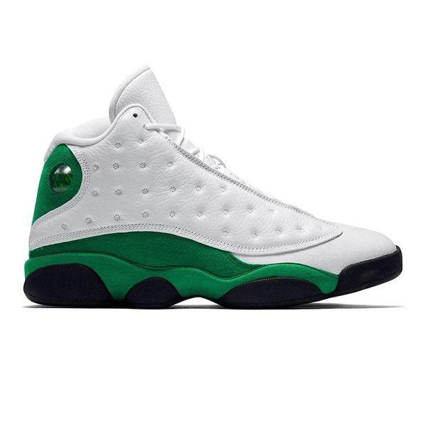 #2 Lucky Green 40-47