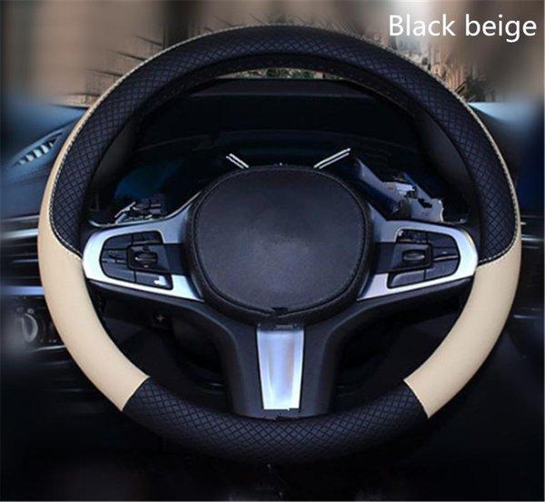 fxp-Beige