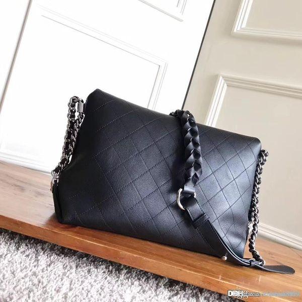BEST A+Quality Women Blooms snake bee dragon tiger head feline Real Calfskin Shopping G messenger Bag Tote purses Handbag 446670 466433