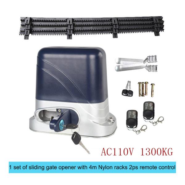 AC110V / 1300KG