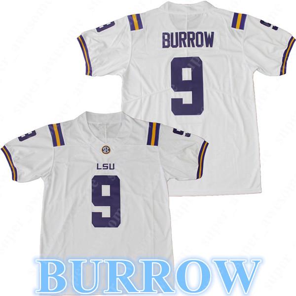 9white-burrow.