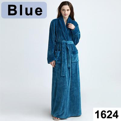 Mujeres Azul