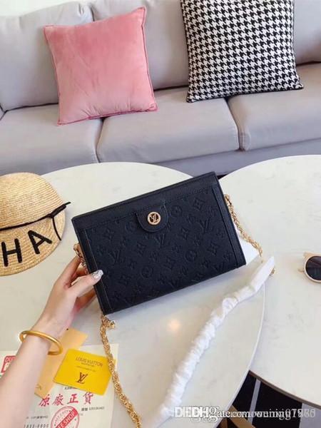 GG NEW Modemarken Frauen Handtaschen-echtes Leder Schultertasche Top Griff Tasche hohe Qualität Lady xxlfendi Bag 1001-1032