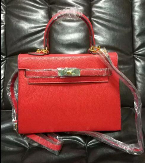 Fashion Brand Women Embossed Leather Handbags Womens Satchel Bags Cross Body Shoulder Bags Ladies Large Tote Bag Bolsa Feminina