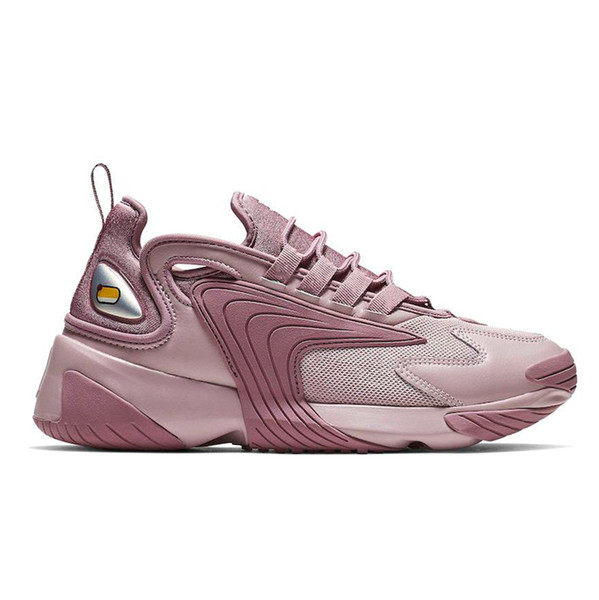 #9 Purple