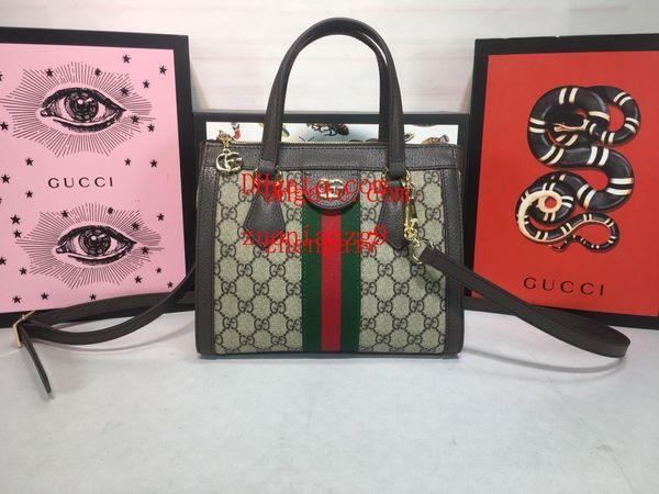 2019 модные модные сумки Vintage тиснением шить холст сумка женская сумка Высокое качество сумки для женщин BCD-23