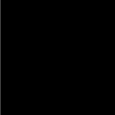 969 negro