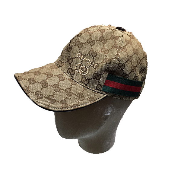 Brand Designer Hats Mens Adjustable Baseball Caps Summer Luxury Lady Fashion Hat Women Casual Ball Cap