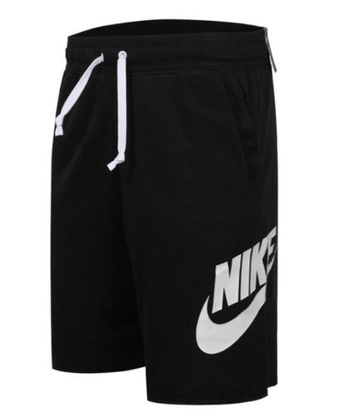 2019 yeni spor ve eğlence şort basketbol eğitimi spor beş pantolon gevşek koşu pantolonu