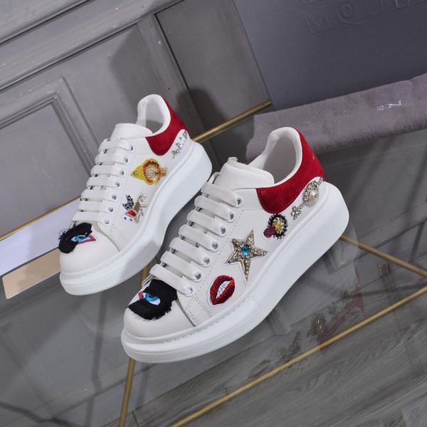d8c88ecc7 2017 novo atacado custo de frete arena de luxo dos homens das mulheres  calçados esportivos marca