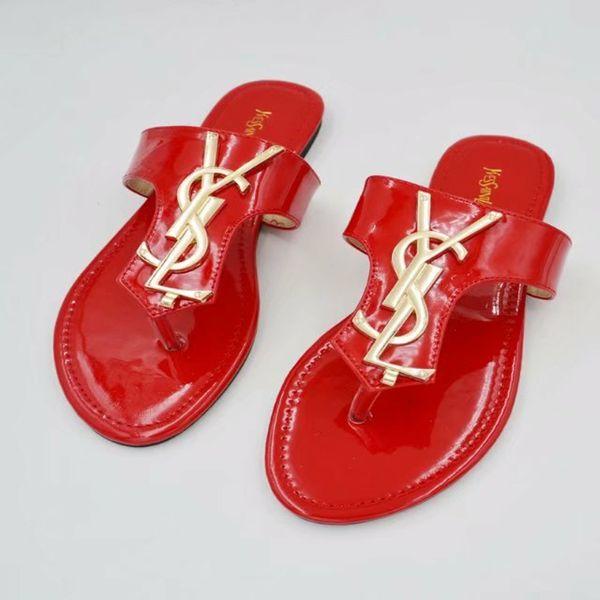 2020 YENI Üst Kadın LZ Sandalet Toz Torbası LADY Tasarım Ayakkabı yılan Slayt Yaz Moda Geniş Düz Sandalet Terlik ücretsiz Kargo
