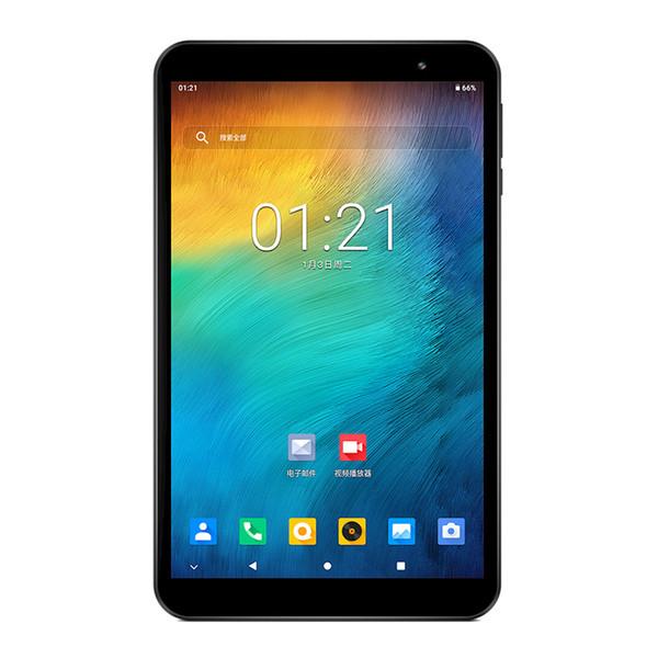 Cheap Original Teclast P80X 4G LTE Tablet PC 8 Inch Spreadtrum SC9863A Octa  Core Android 9 0 2GB RAM 16GB GPS 2 0MP Dual Camera 1280 X 800 IPS The