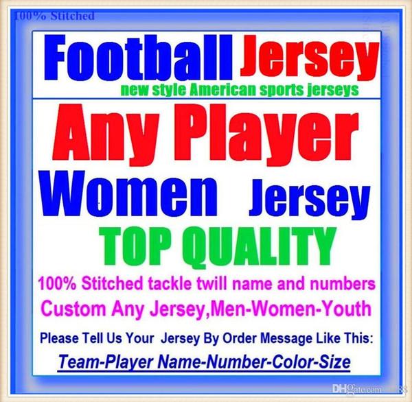 Camisas de futebol americano personalizado Minnesota Dallas faculdade autêntica retro rugby futebol basquete hóquei de basquete jersey 4xl 6xl 8xl jogador