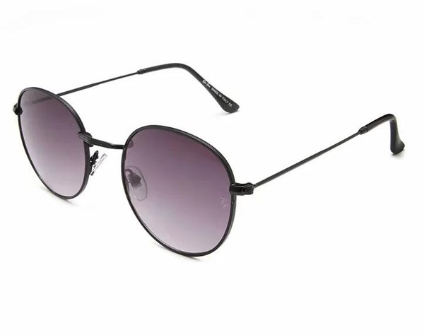2019 professional designers design new fashion men and women radiation glasses, can do gifts, free shipping