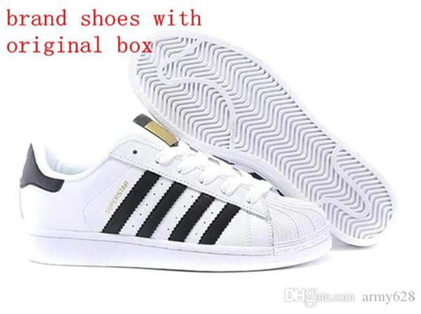 Продажа 2019 Новый Дизайн Заставляет Мужчин Низкий Скейтборд Обувь Дешевые Один Унисекс 1 Вязать Евро Воздуха Высокие Женщины Все Белый Черный Красный Повседневная Обувь