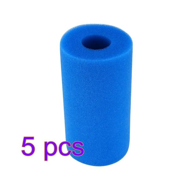 5PCS Intex Type A