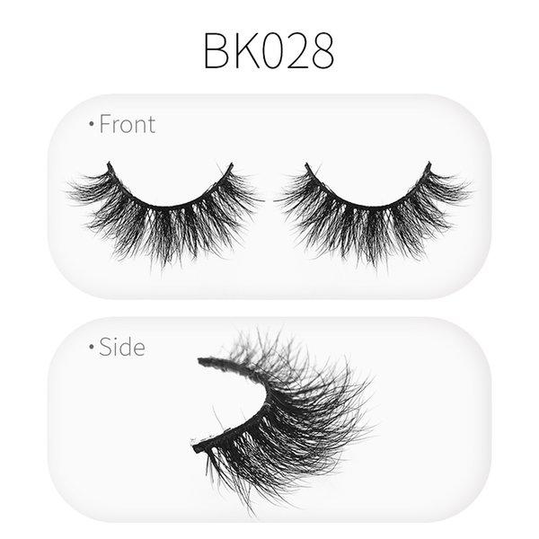BK028