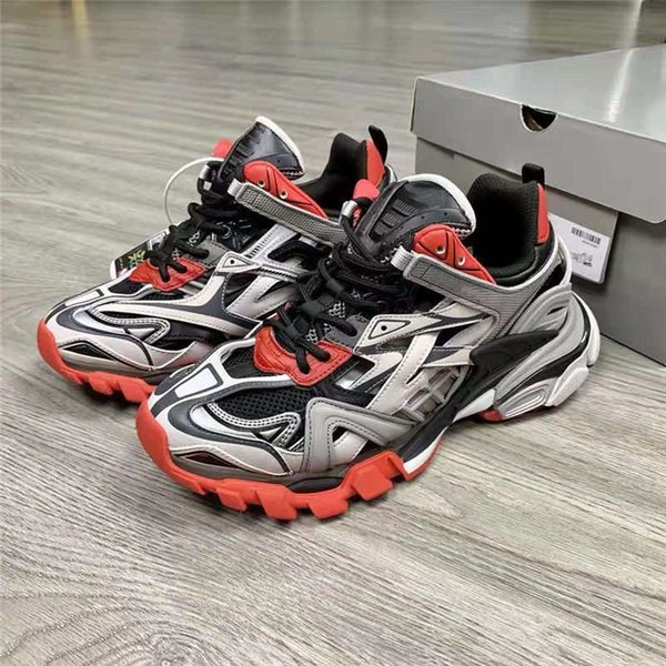 20#size 35-45