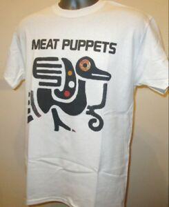 Et Kuklaları Müzik T Shirt Bağımsız Yapımcı RoWholesale W347 firehose Dinozor Jr Harajuku Kaldırım