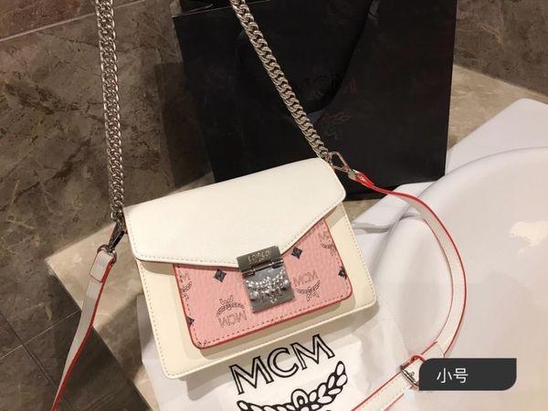 Plain single shoulder bags canvas hand painted Students Girls Zipper shopping genuine leather handbag DIY 0327