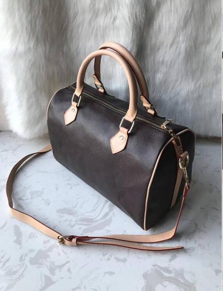 sacs à main designer sacs à main mode femmes sac sacs à main en cuir PU sac à bandoulière Crossbody sacs pour femmes Messenger sacs brun