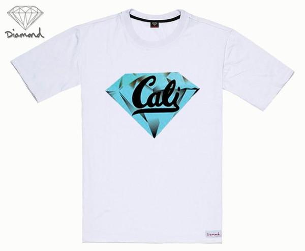 YENI Moda Tasarımcısı Çocuklar T-Shirt Elmas Tedarik T-Shirt Erkek Giyim Lüks Casual T-Shirt Erkekler Için Baskı Logosu Ile T-Shirt 42828