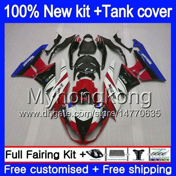 ARP Head Stud Kit Mazda Protege FSDE FS-DE 218-4703