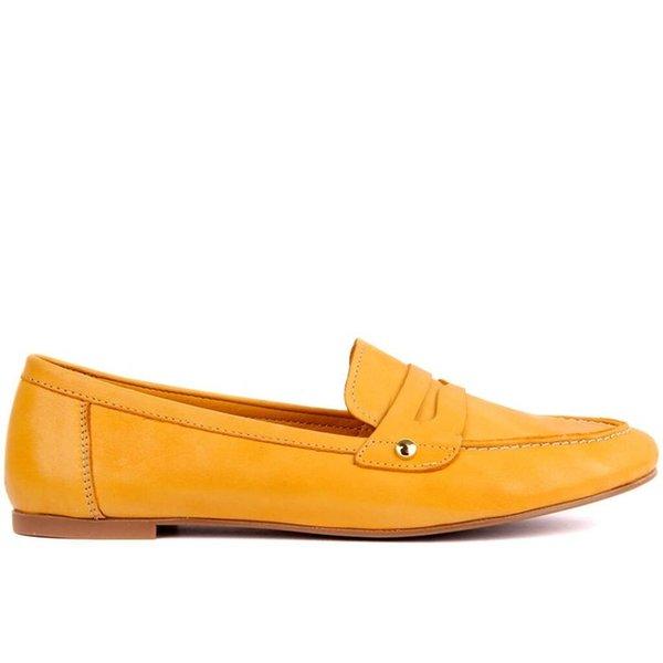 Yellow40