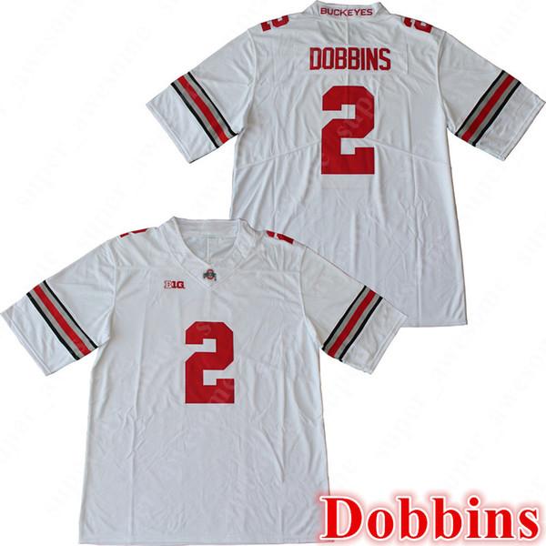 2White-Dobbins