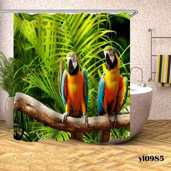Pattern 12 W150xH180cm