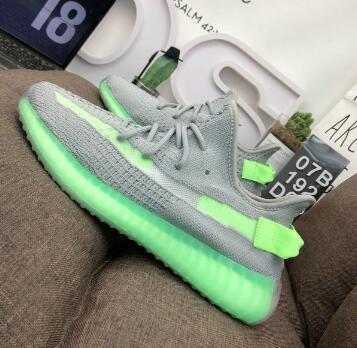 gris / verde (sz 36-45)