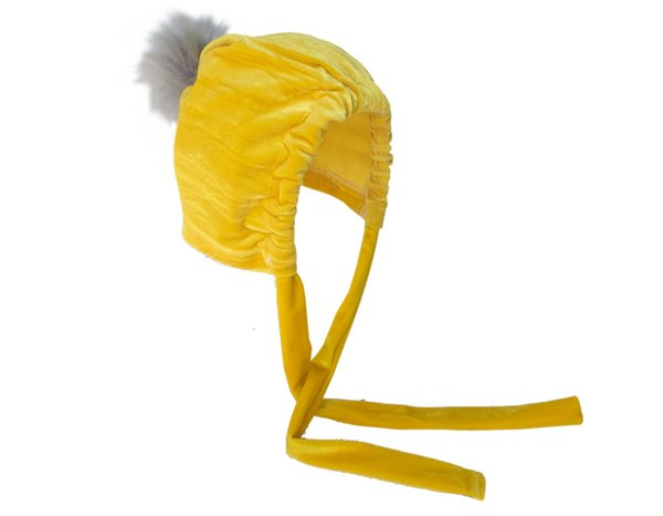 38x18cm amarillo