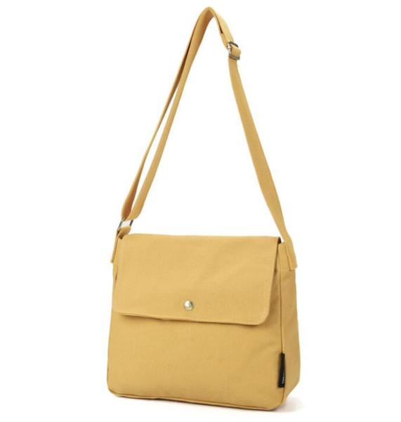 Women's Shoulder Bags Crossbody Fashion Brand Designer Luxury Hotsale Classical Small Handbags Clutch Satchel Totes Hobos Backpack