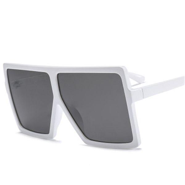 C20 blanco / gris