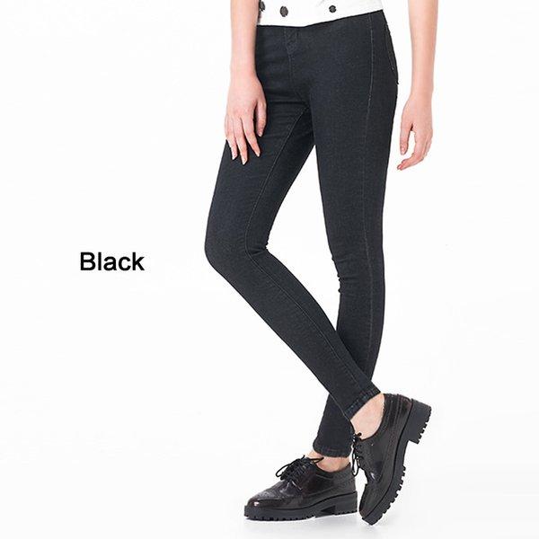 Черный 5148