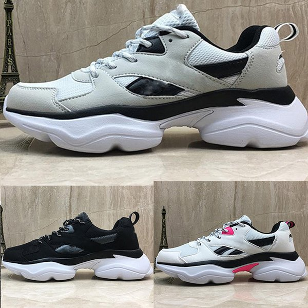best selling Designer Bridege 3.0 Shoes Mens Sneakers Dad Sports Runner Unisex Fashion women Shoes trainers Female Fashion luxury shoes EUR 36-45